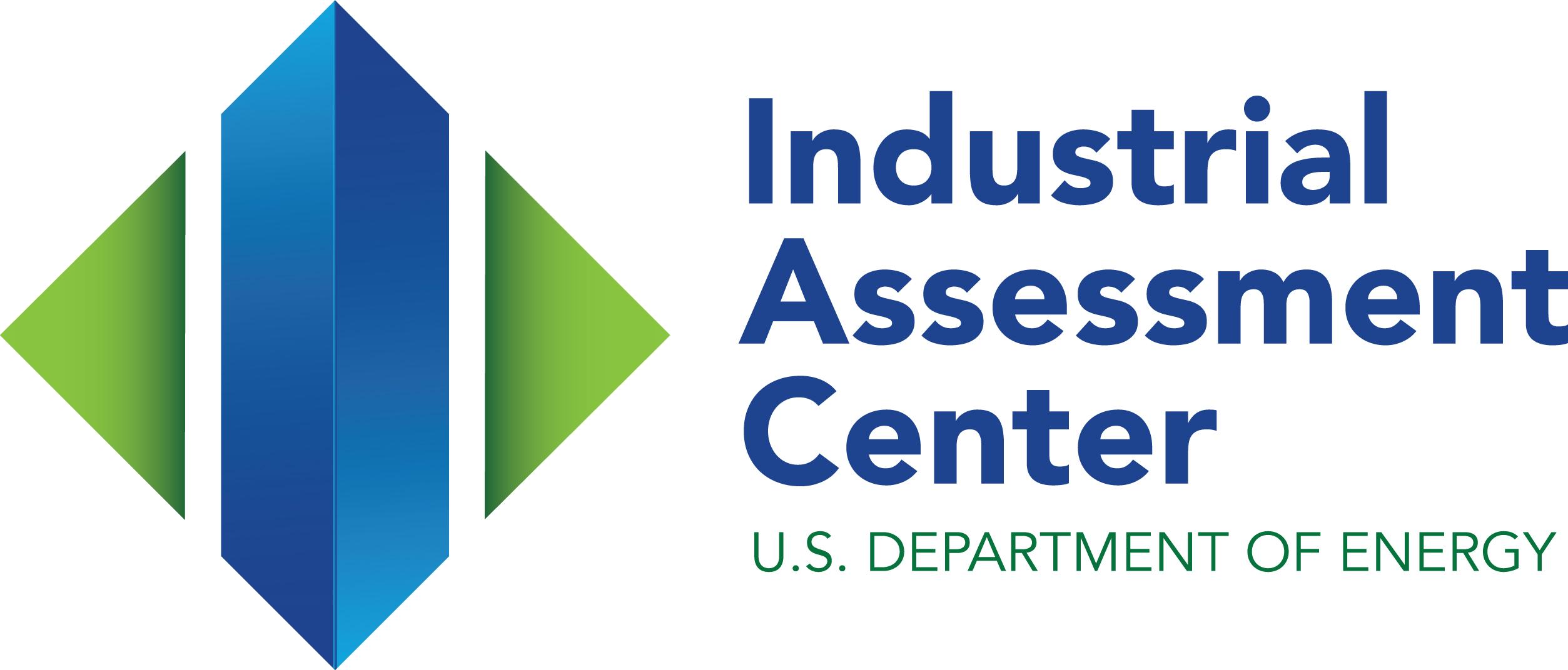 Asu Industrial Assessment Center Why do employers use assessment centres? asu industrial assessment center